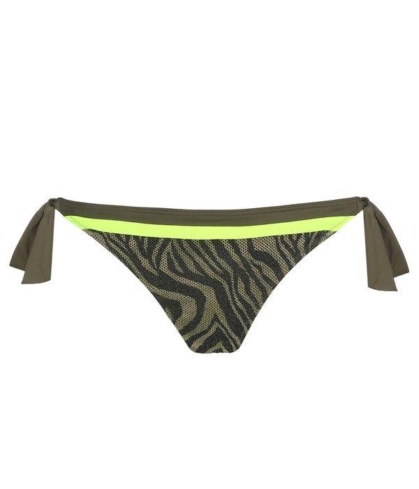 braga-bikini-ATUONA-FLUO-JUNGLE-Primadonna-Swim-4008253-online
