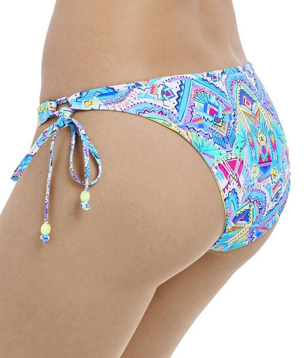 Bikini con aro coleccion New Native de Freya 3531