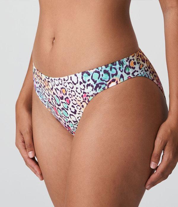 braga-bikini-Managua-Primadonna-4007650-online