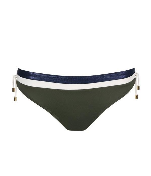 braga-bikini-ocean-drive-verde-primadonna-swim-4002050-online
