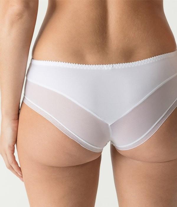 braga-culotte-conjunto-watelily-blanco-white-0662981