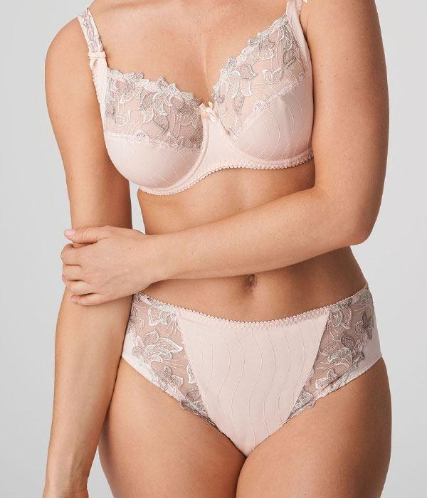 braga-deauville-0561811-silky-tan-primadonna-online