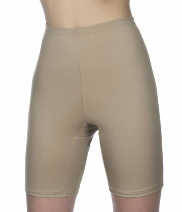 braga-larga-pantalon-antirroce-teres-Maya-610