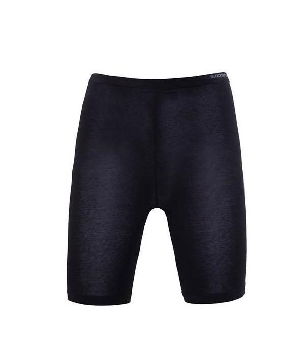 braga-larga-pantalon-interior-algodon-1309-essential-black-spade
