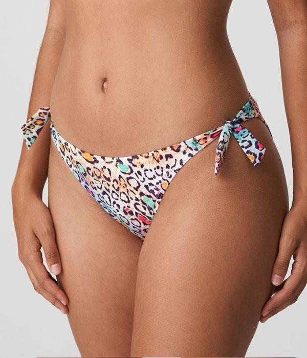braga-lazo-bikini-primadona-Managua-4007653-online
