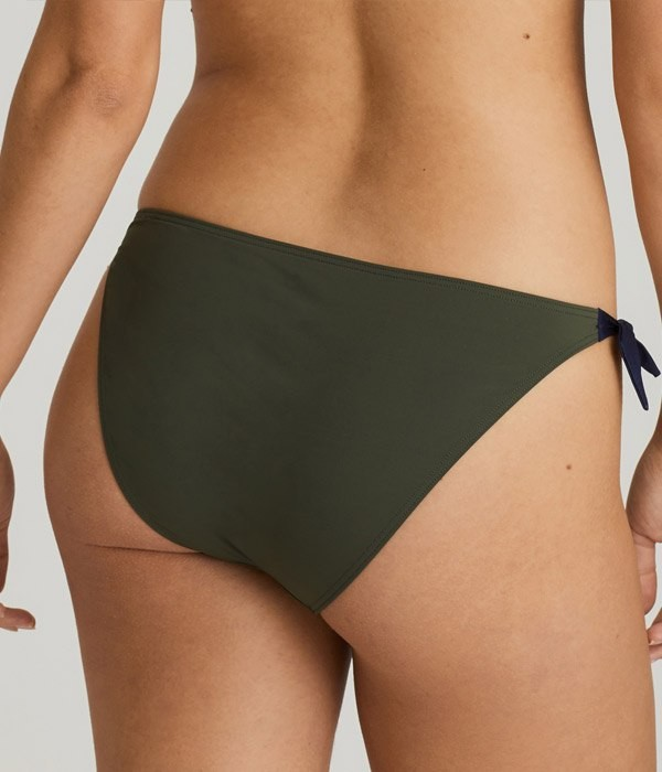 braga-lazo-bikini-ocean-drive-primadonna-swim-4002053