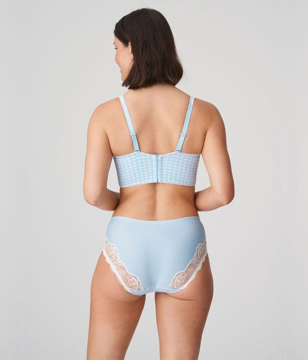 braga-alta-madison-blue-primadonna-0562126-online