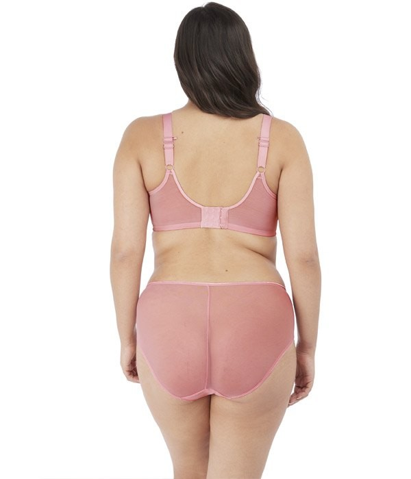 sujetador-espalda-elomi-matilda-rose-UW-Plunge-bra-EL8900-Elomi