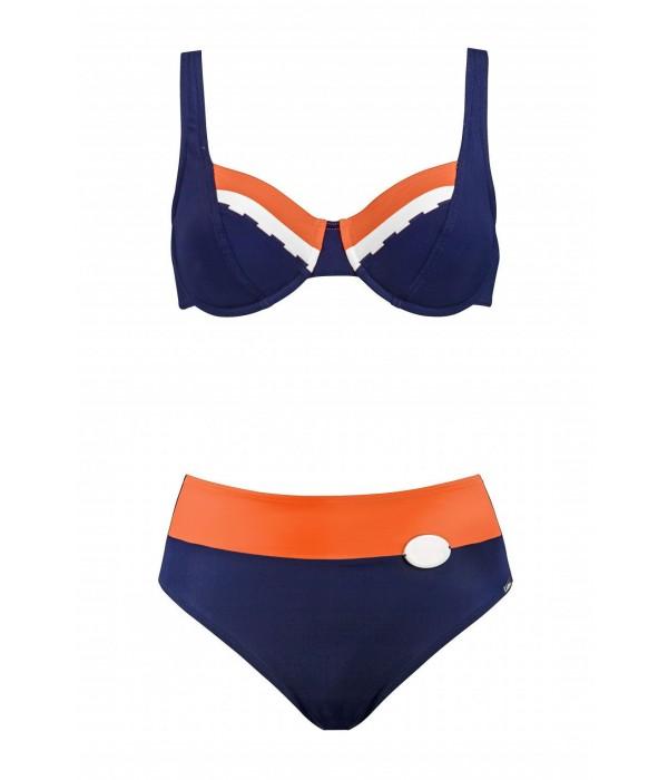 bikini-nautic-squash-lidea-7058