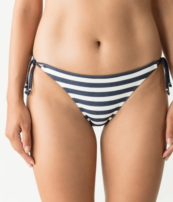 braguita-lazo-bikini-marinero-primadonna-california-4004953