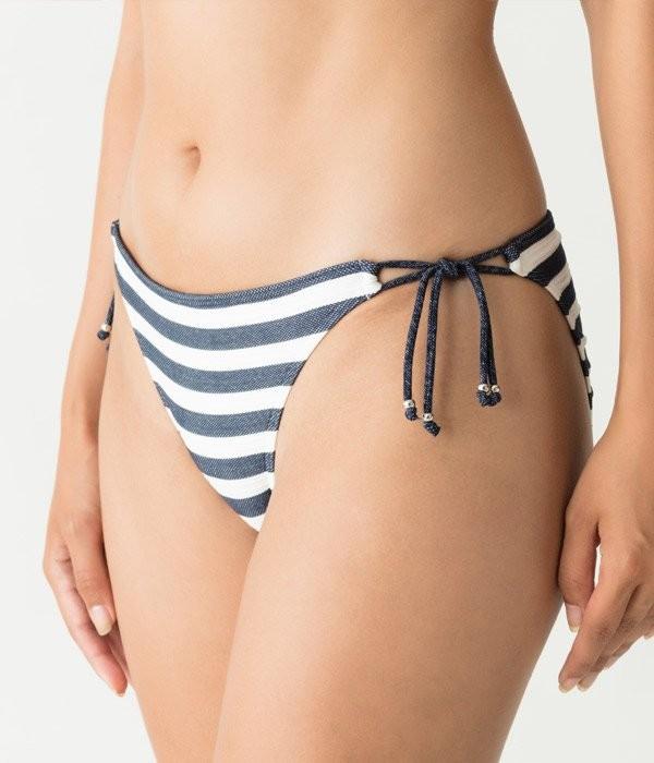 braguita-bikini-marinero-primadonna-california-4004953