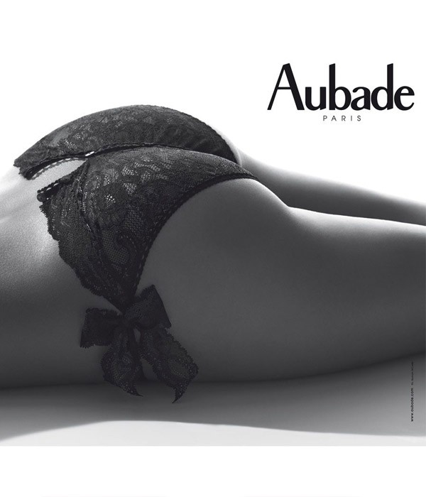 braguita-sexy-lazos-aubade-P020