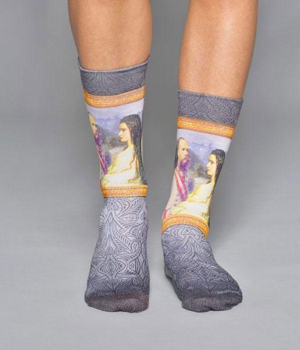 calcetines-barrocos-01969-wigglesteps-divertidos