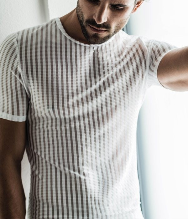camiseta-interior-blanca-hombre-olaf-benz-red1865-108214