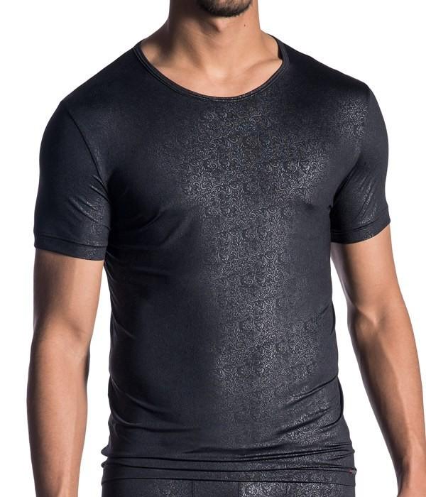 camiseta-interior-sexy-hombre-olaf-benz-RED1814-t-shirt
