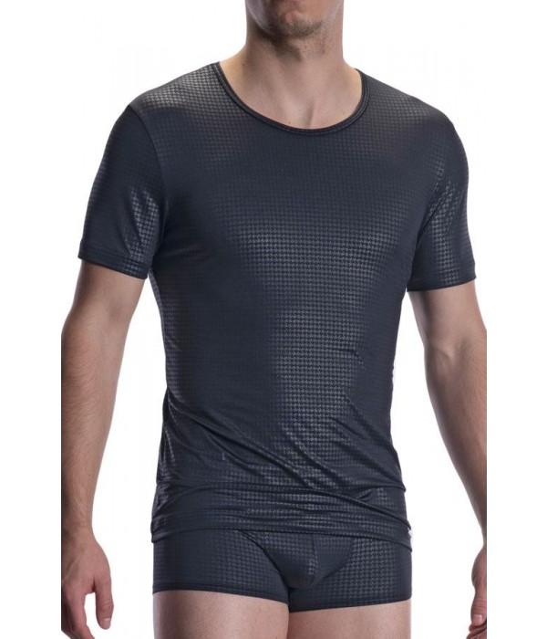 camiseta-interior-negra-olaf-benz-RED2011-T-shirt-108654
