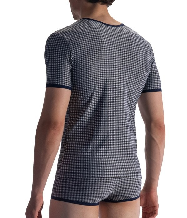 conjunto-camiseta-interior-hombre-olaf-benz-RED1862-108183-9910