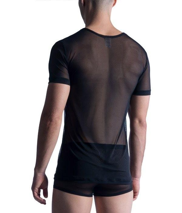 camiseta-manstore-210824-8000-M850-transparencias