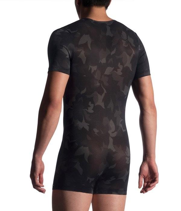 M905-casual-tee-camiseta-manstore-hombre-211034-9027.jpg