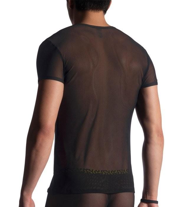 Camiseta-transparencias-hombre-Manstore-M900-Casual-Tee-210985