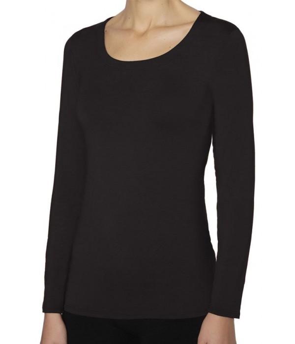 camiseta-spa-modal-manga-larga-janira-1072206