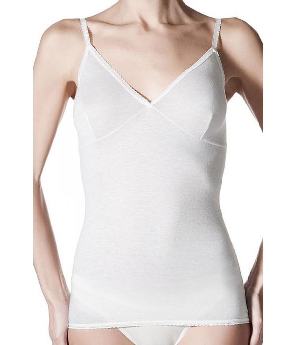 camiseta-T-danaida-1045516-Janira