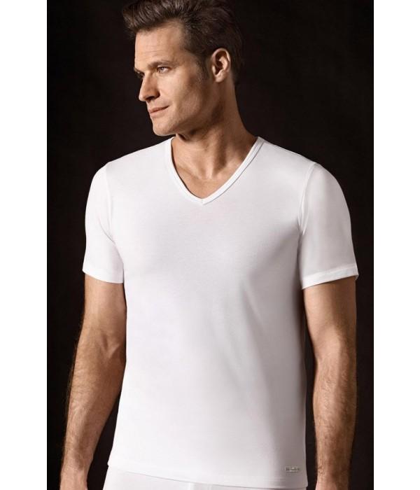 camiseta-termica-cuello-pico-hombre-impetus-1351606