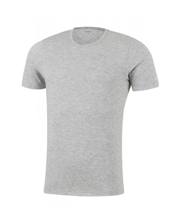 camiseta-termica-manga-corta-hombre-impetus-1383606