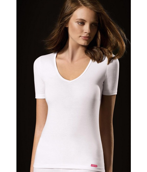 camiseta-termica-blanca-mujer-manga-corta-impetus-8351606