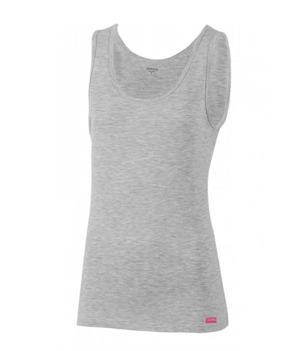 camiseta-termica-interior-tirantes-mujer-impetus-8332606-gris