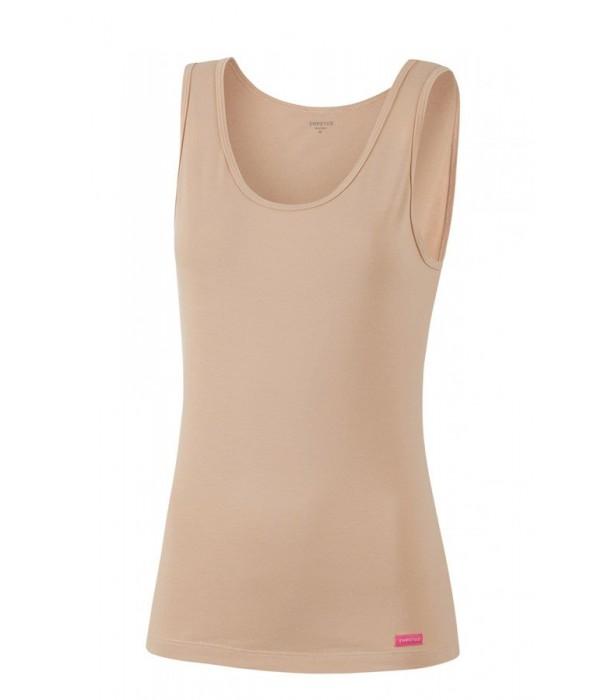 camiseta-termica-interior-tirantes-mujer-impetus-8332606-piel