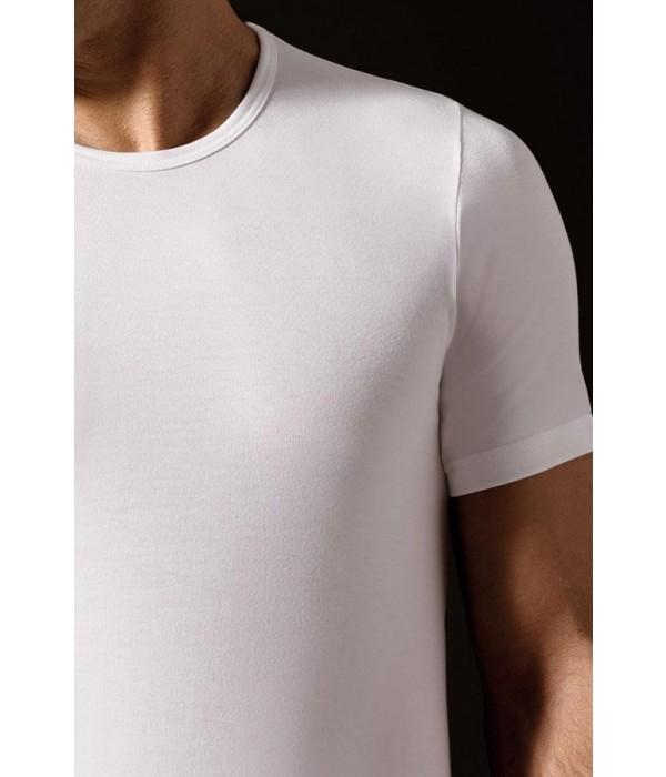 camiseta-termica-manga-corta-cuello-redondo-hombre-impetus-1383606