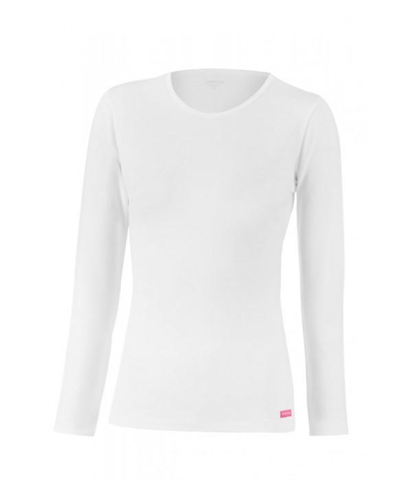 camiseta-termica-manga-larga-blanca-cuello-redondo-mujer-impetus-8361606-1504705506