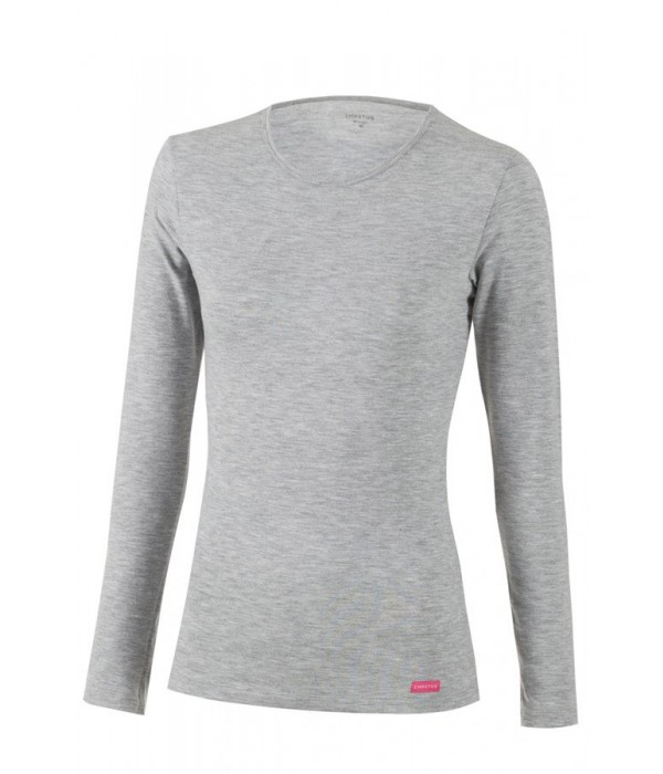 camiseta-termica-manga-larga-gris-cuello-redondo-mujer-impetus-8361606-1504705506