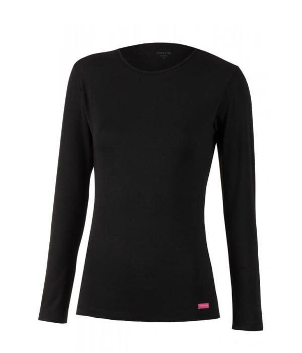 camiseta-termica-manga-larga-negra-cuello-redondo-mujer-impetus-1504705506