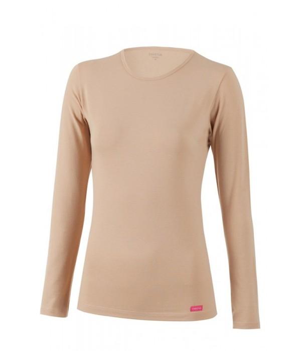 camiseta-termica-manga-larga-piel-cuello-redondo-mujer-impetus-8361606-1504705506
