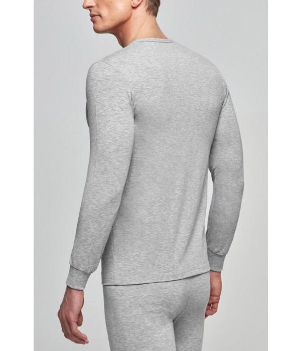 camiseta-termica-manga-larga-hombre-1366606-gris