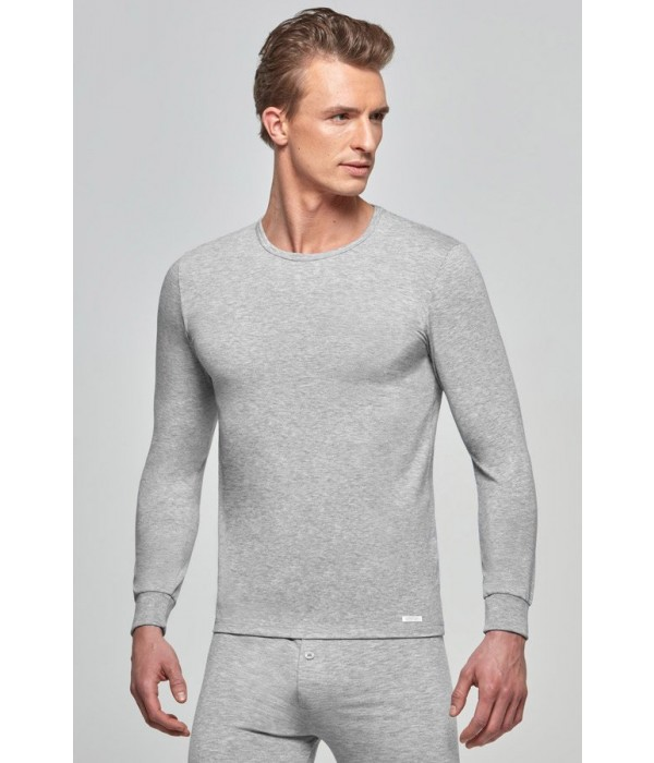 camiseta-termica-manga-larga-hombre-impetus-1366606-gris