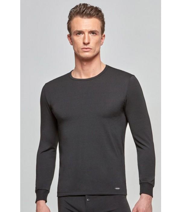 camiseta-termica-manga-larga-hombre-impetus-1366606-negro