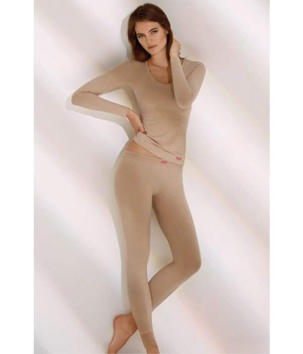 pantalones-termicos-interiores-mujer-impetus-8297606-piel