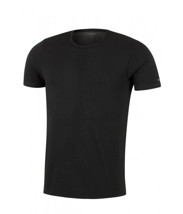 camiseta-termica-negra-manga-corta-hombre-impetus-1383606