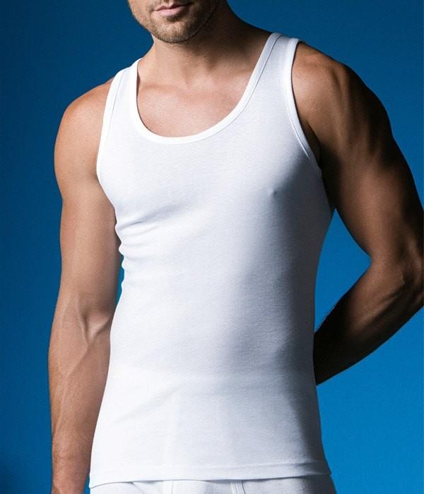 camiseta-tirantes-interior-hombre-abanderado-300