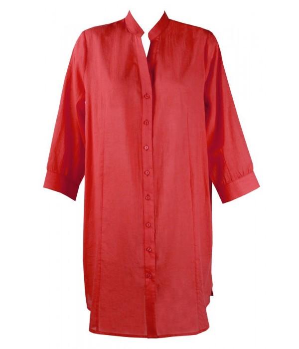 camisa-malta-roja-redpoint-149050061