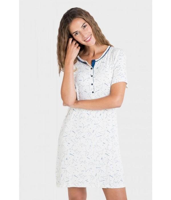 camisola-mujer-manga-corta-L707238-Massana