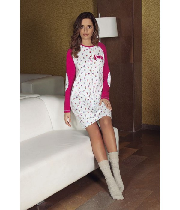 camisola-mujer-marie-claire-39085201