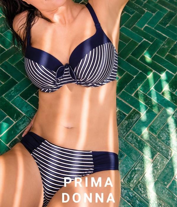 bikini-marinero-copas-preformadas-4006214-mogador-primadonna-siwm-online