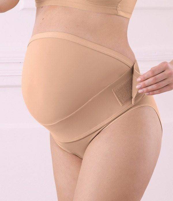 cinturon-embarazo-Anita-Maternity-1708-lumbar