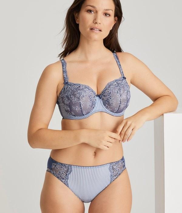 braga-conjunto-lenceria-primadonna-nyssa-0563160-azul