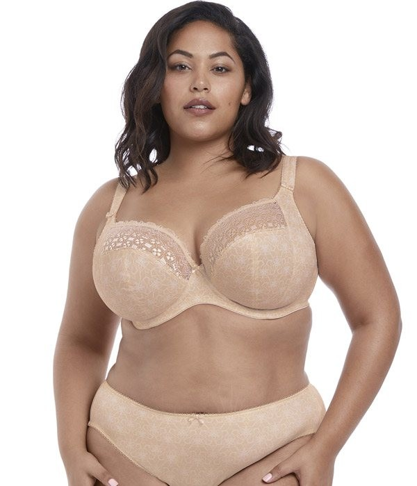 sujetador-elomi-lingerie-kim-caramel-Plunge-bra-EL4340-online