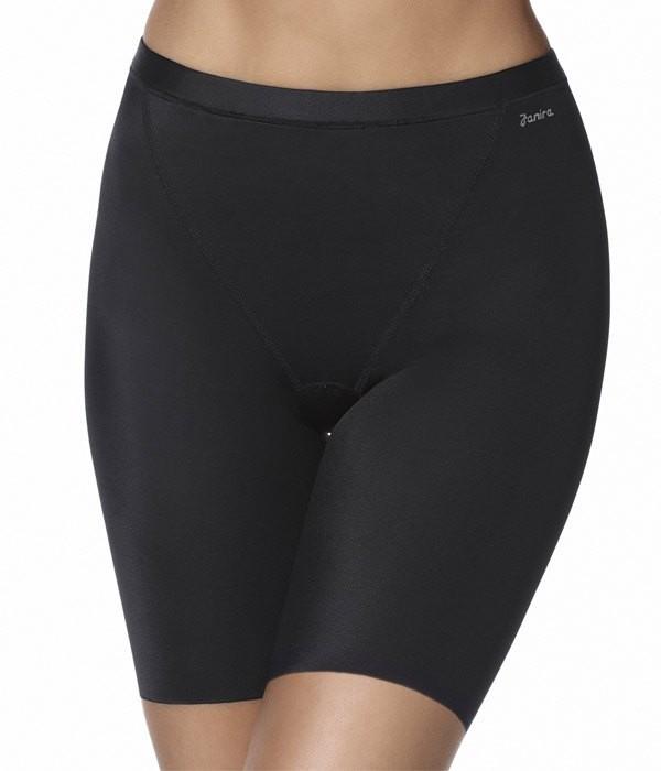 Culotte pantalon interior antirroce Janira 1031872